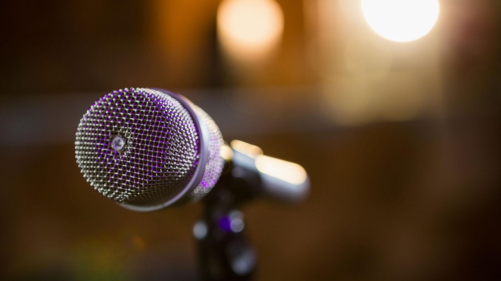 Curs avansat de Public Speaking pentru elevi